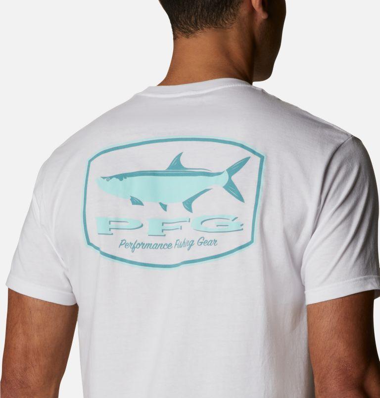 Men's PFG Pristine T-Shirt Men's PFG Pristine T-Shirt, a3