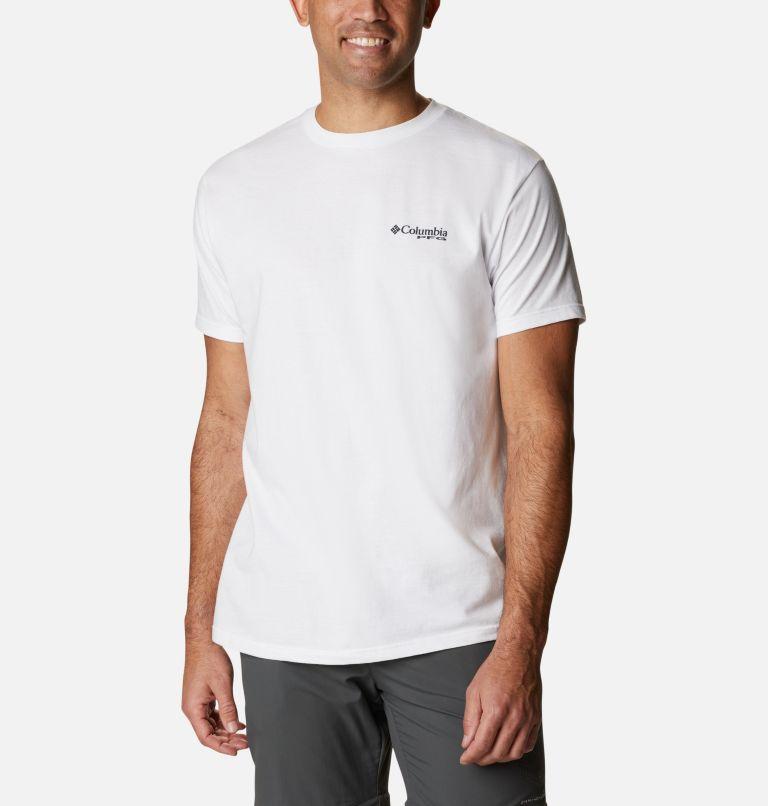 Men's PFG Pristine T-Shirt Men's PFG Pristine T-Shirt, back