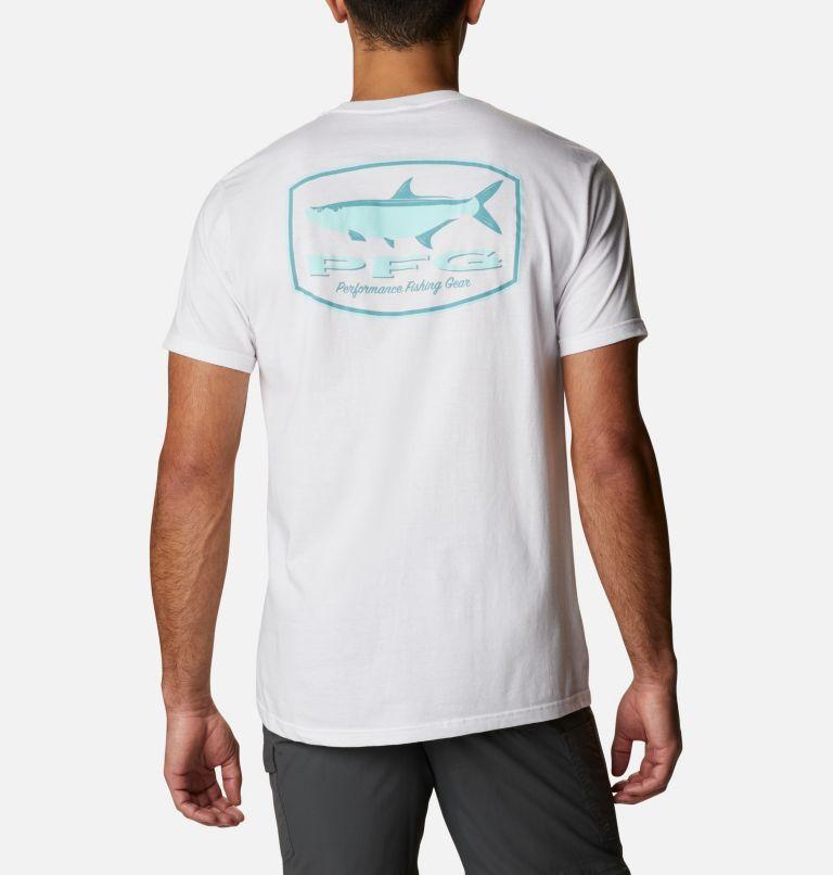 Men's PFG Pristine T-Shirt Men's PFG Pristine T-Shirt, front