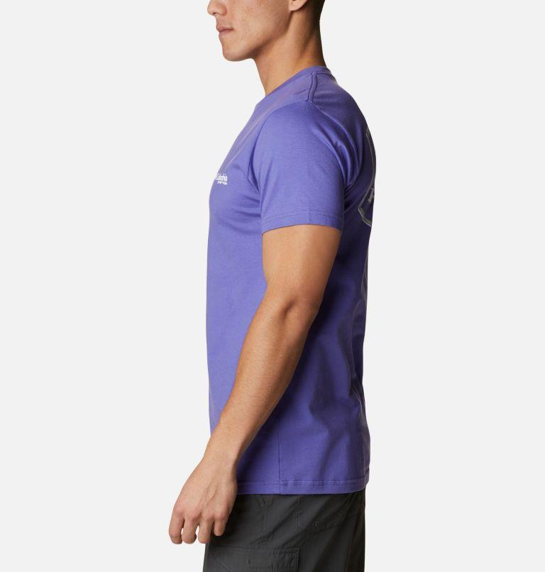 Men's PFG Pristine T-Shirt Men's PFG Pristine T-Shirt, a1