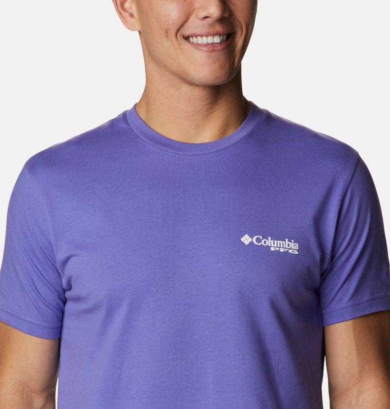 Men's PFG Pristine T-Shirt Men's PFG Pristine T-Shirt, a2