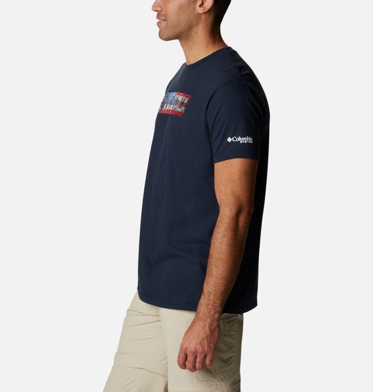 Men's PFG Caleb T-Shirt Men's PFG Caleb T-Shirt, a1
