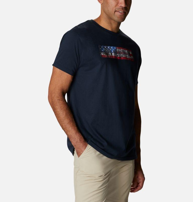 Men's PFG Caleb T-Shirt Men's PFG Caleb T-Shirt, a3