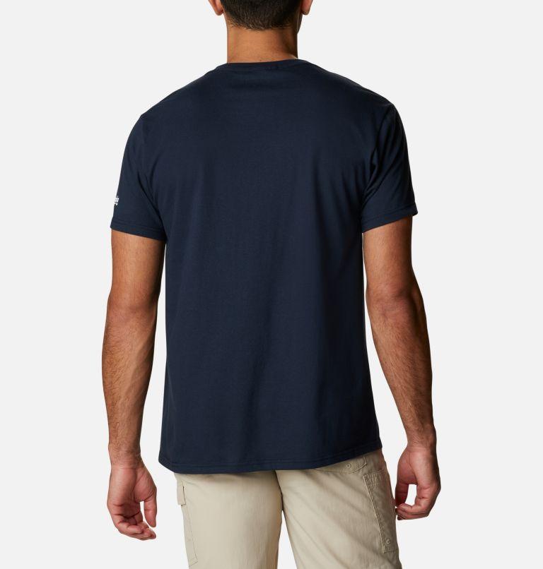 Men's PFG Caleb T-Shirt Men's PFG Caleb T-Shirt, back
