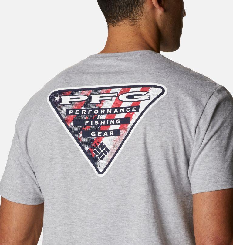 Men's PFG Declan T-Shirt Men's PFG Declan T-Shirt, a3