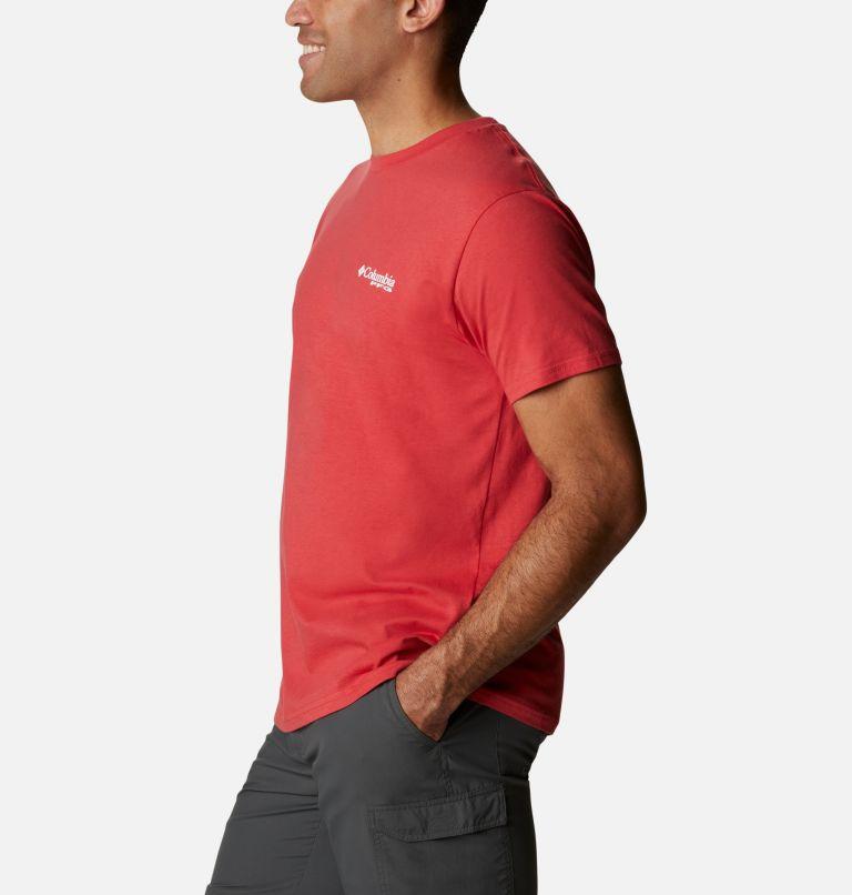 Men's PFG Declan T-Shirt Men's PFG Declan T-Shirt, a1