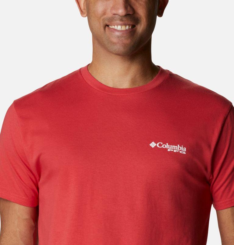 Men's PFG Declan T-Shirt Men's PFG Declan T-Shirt, a2