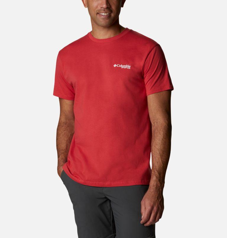 Men's PFG Declan T-Shirt Men's PFG Declan T-Shirt, back