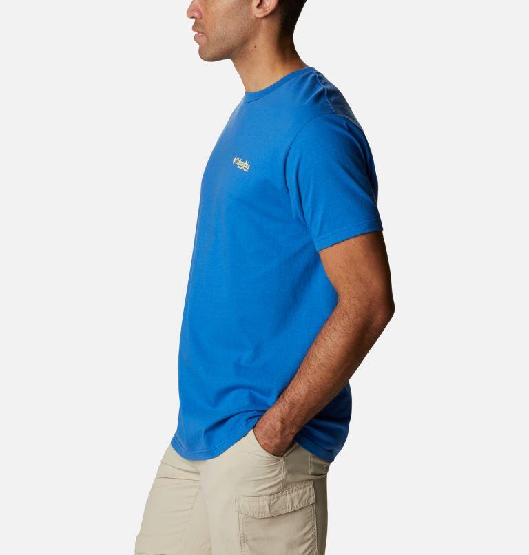 Men's PFG Core T-Shirt Men's PFG Core T-Shirt, a1