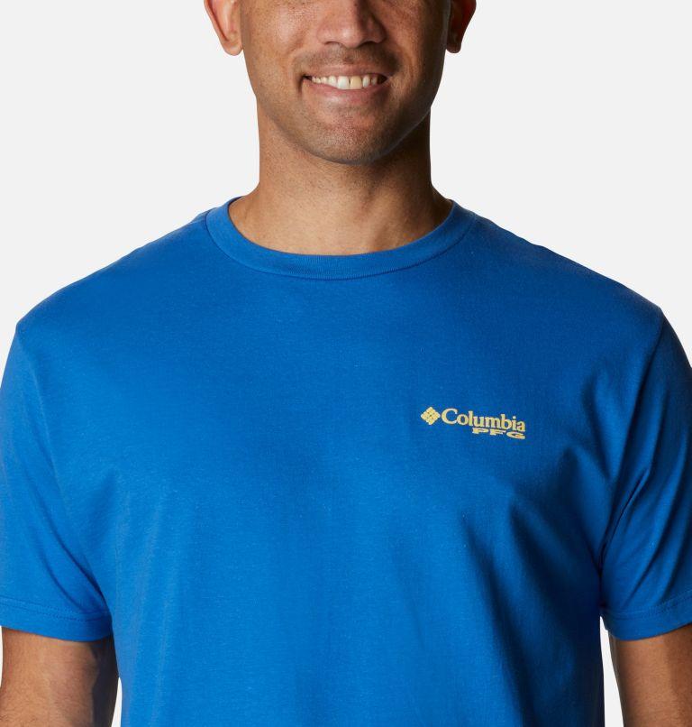 Men's PFG Core T-Shirt Men's PFG Core T-Shirt, a2