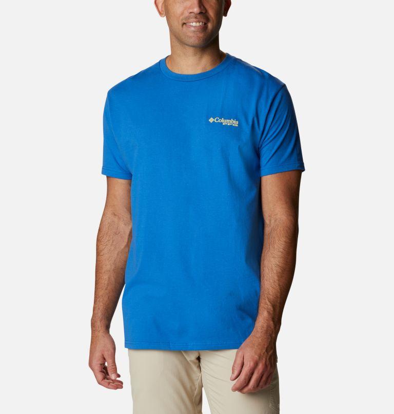 Men's PFG Core T-Shirt Men's PFG Core T-Shirt, back