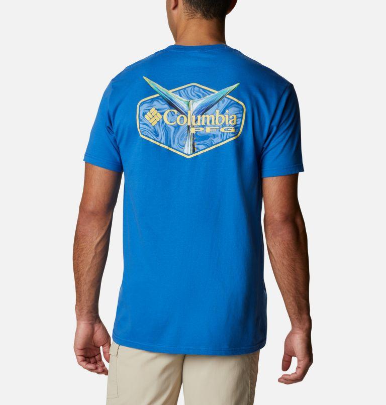 Men's PFG Core T-Shirt Men's PFG Core T-Shirt, front