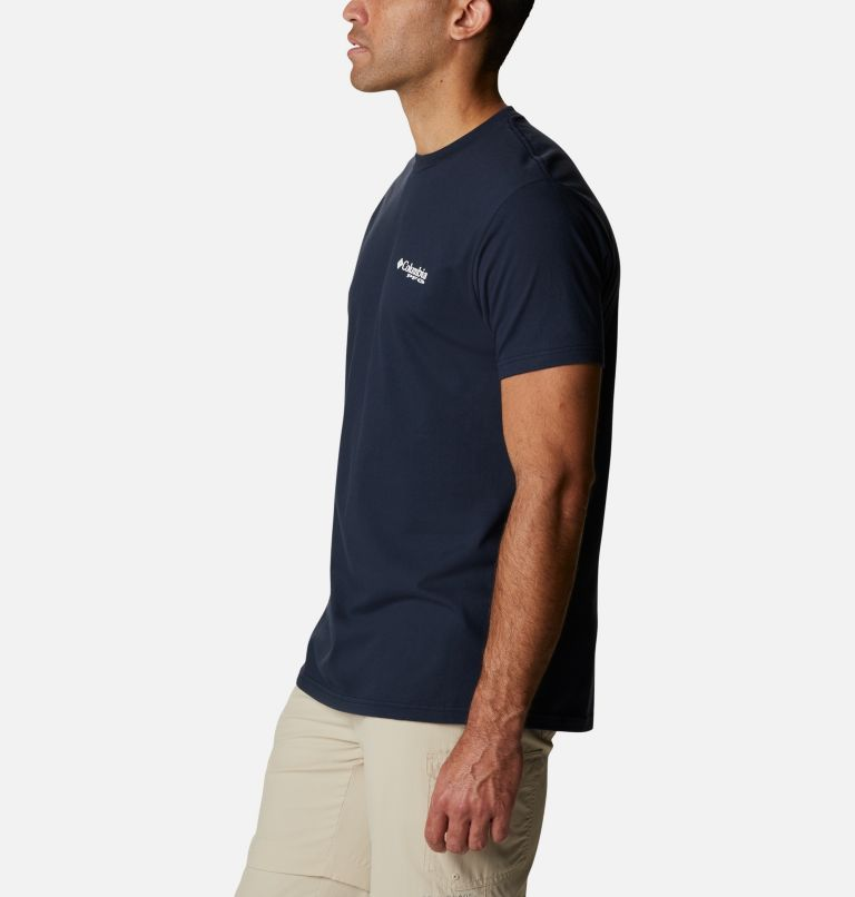 Men's PFG Smog T-Shirt Men's PFG Smog T-Shirt, a1