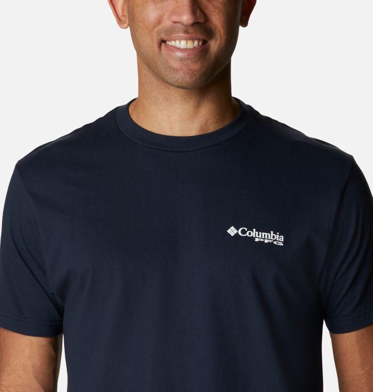 Men's PFG Smog T-Shirt Men's PFG Smog T-Shirt, a2