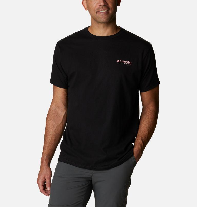 Men's PFG Candor T-Shirt Men's PFG Candor T-Shirt, back