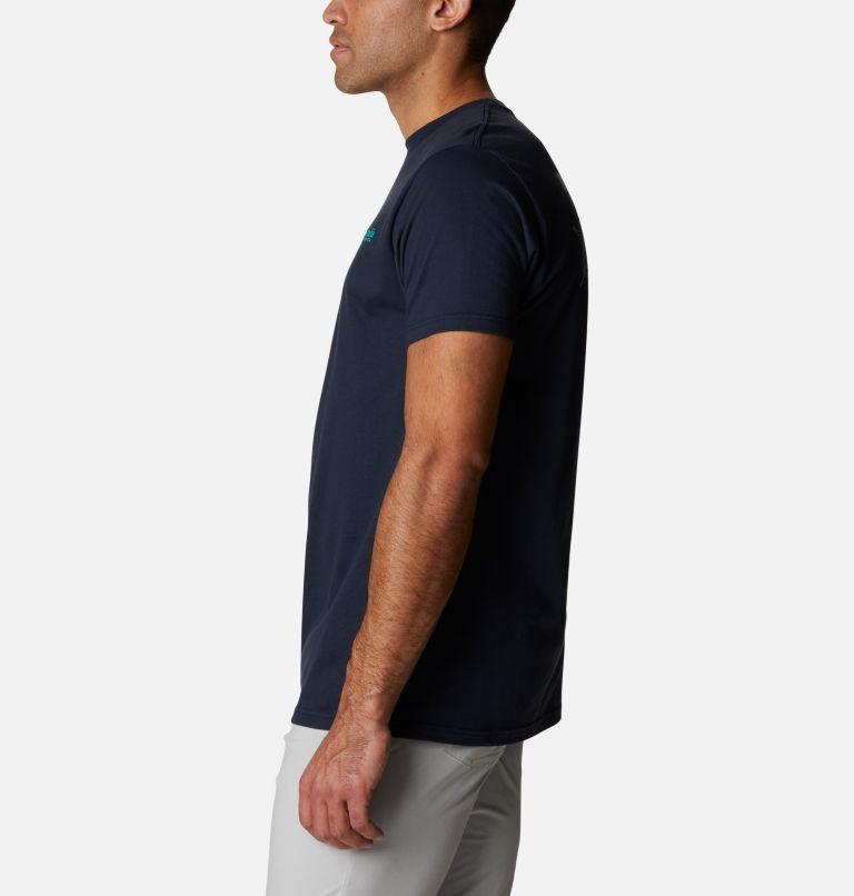 Men's PFG Candor T-Shirt Men's PFG Candor T-Shirt, a1