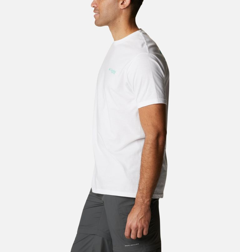 Men's PFG Breezy T-Shirt Men's PFG Breezy T-Shirt, a1