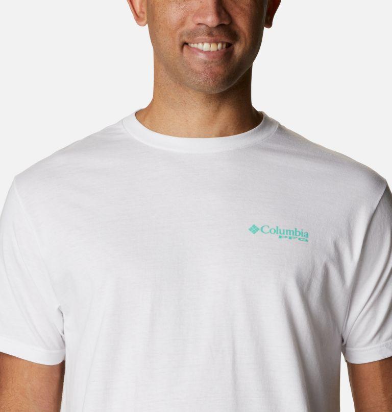 Men's PFG Breezy T-Shirt Men's PFG Breezy T-Shirt, a2