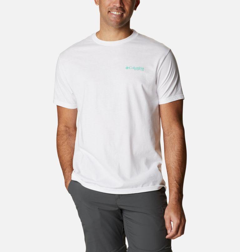Men's PFG Breezy T-Shirt Men's PFG Breezy T-Shirt, back