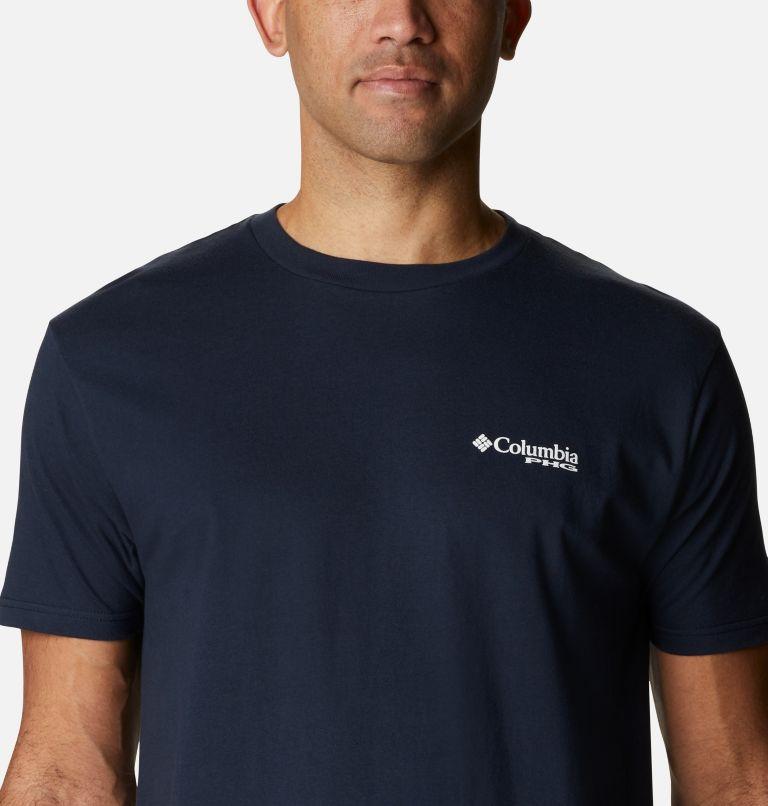 Men's PHG Reckon T-Shirt Men's PHG Reckon T-Shirt, a2