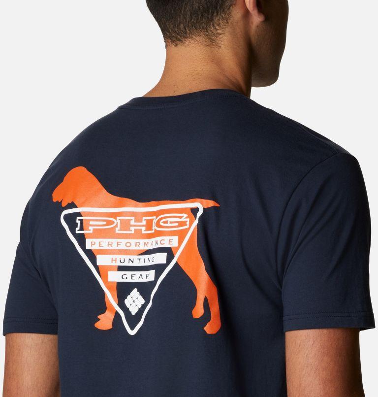 Men's PHG Reckon T-Shirt Men's PHG Reckon T-Shirt, a3