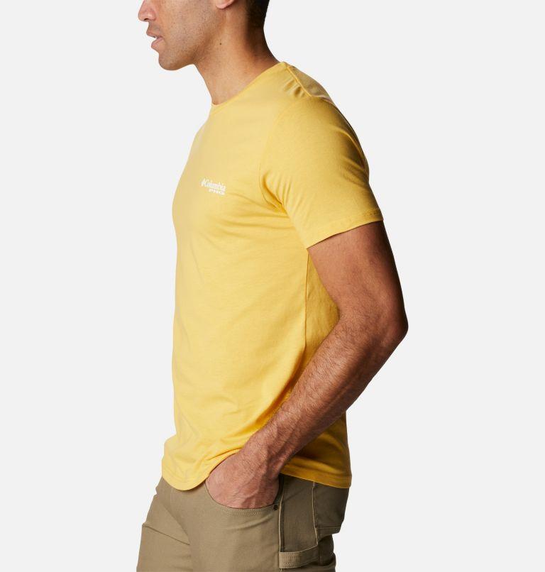 Men's PHG Reckon T-Shirt Men's PHG Reckon T-Shirt, a1