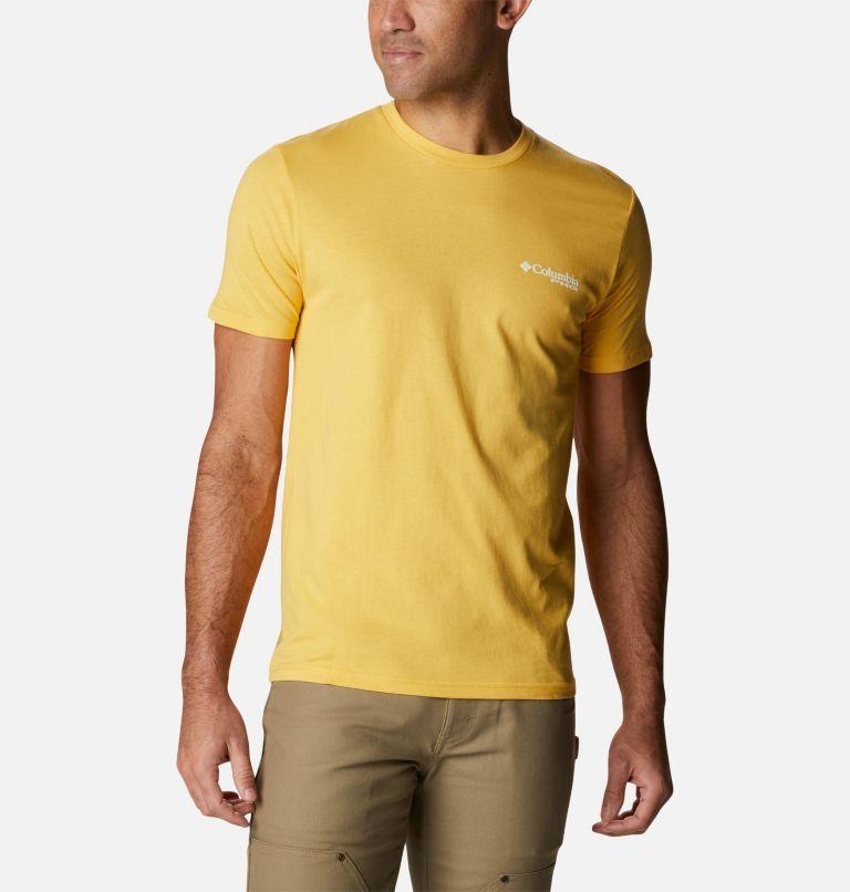 Men's PHG Reckon T-Shirt Men's PHG Reckon T-Shirt, back