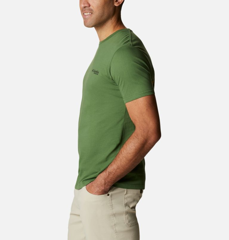 Men's PHG Grown T-Shirt Men's PHG Grown T-Shirt, a1