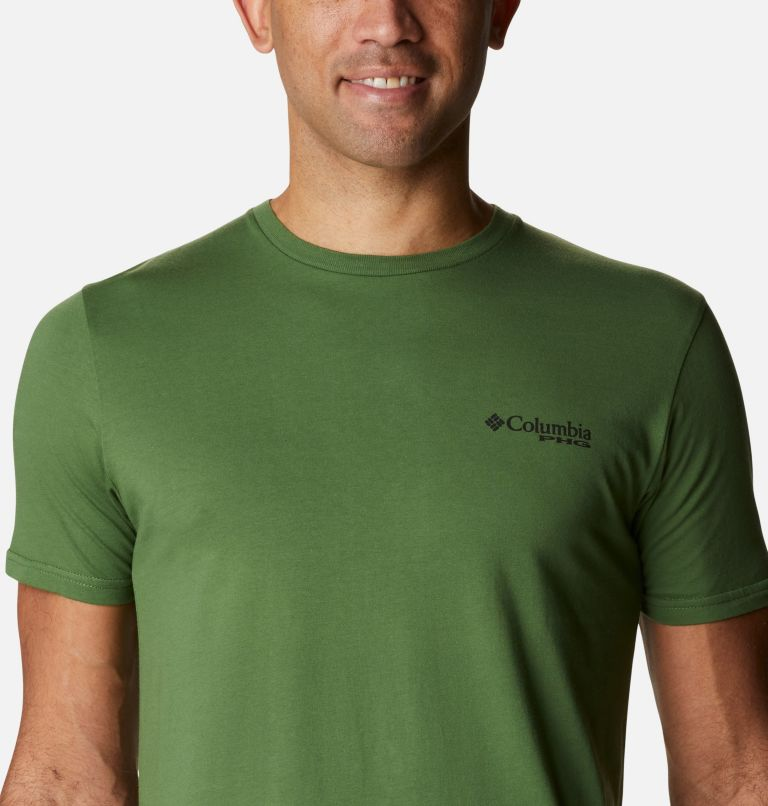 Men's PHG Grown T-Shirt Men's PHG Grown T-Shirt, a2