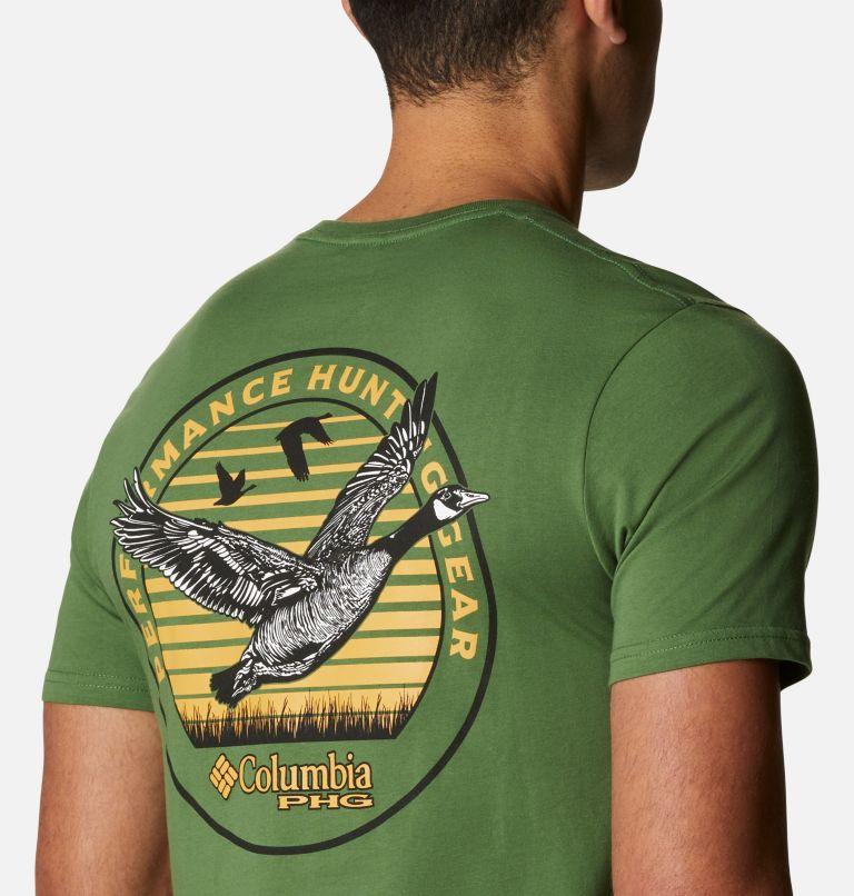 Men's PHG Grown T-Shirt Men's PHG Grown T-Shirt, a3