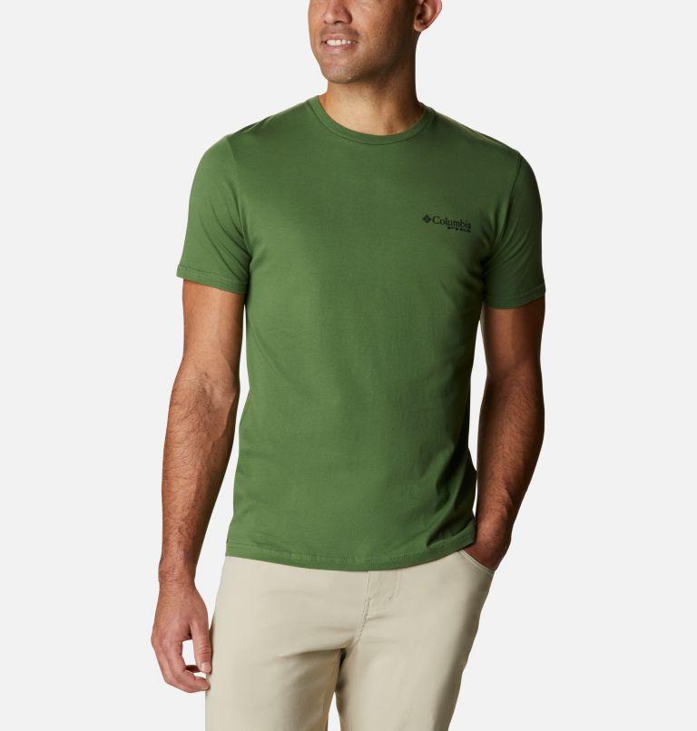 Men's PHG Grown T-Shirt Men's PHG Grown T-Shirt, back