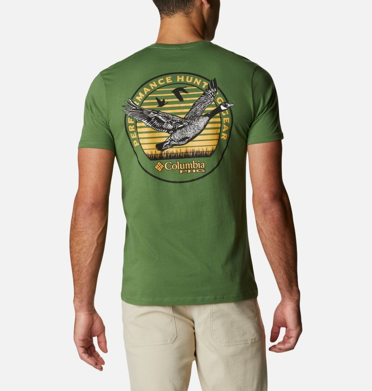 Men's PHG Grown T-Shirt Men's PHG Grown T-Shirt, front