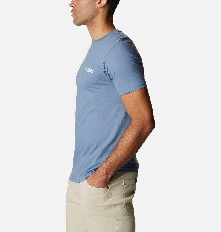 Men's PHG Weller T-Shirt Men's PHG Weller T-Shirt, a1