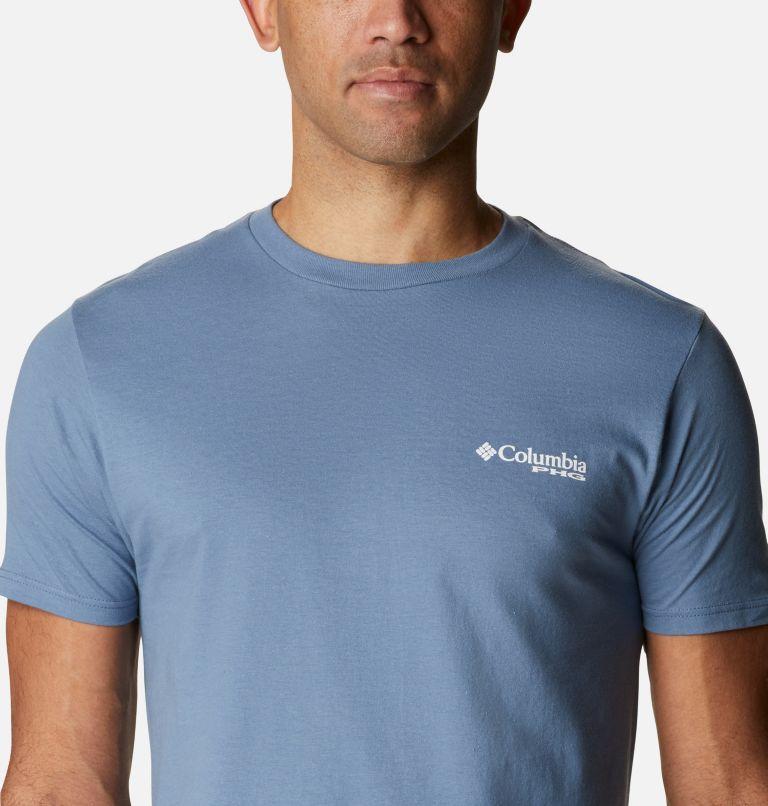 Men's PHG Weller T-Shirt Men's PHG Weller T-Shirt, a2