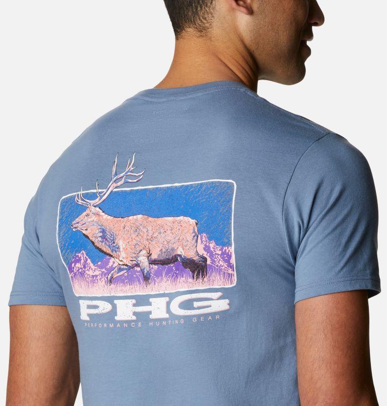 Men's PHG Weller T-Shirt Men's PHG Weller T-Shirt, a3