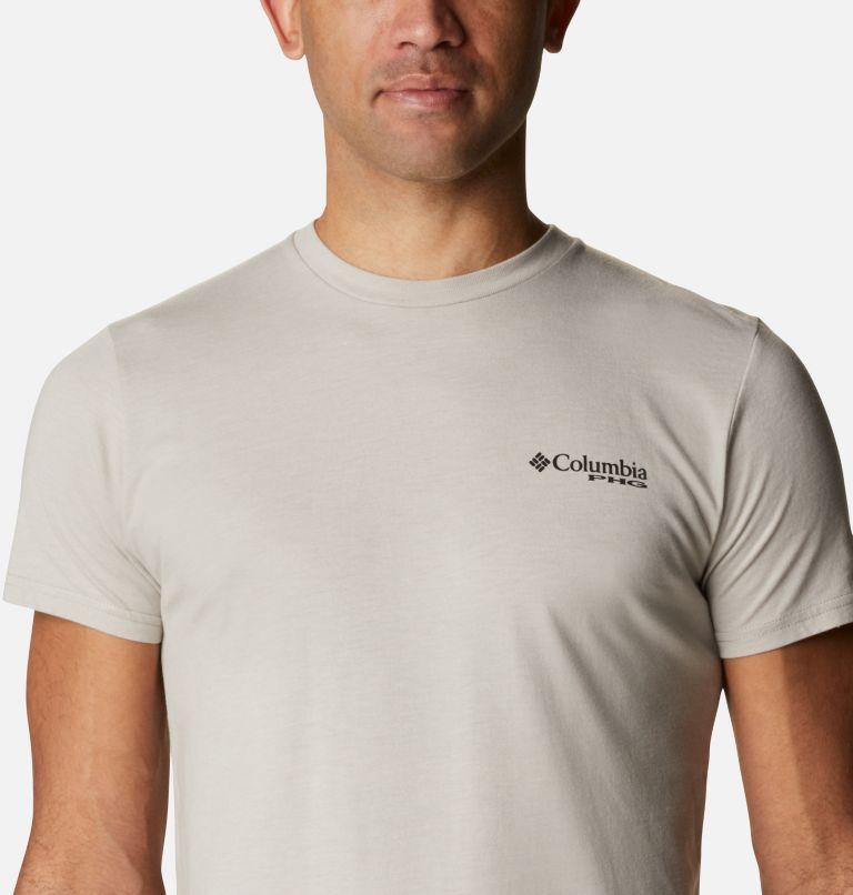 Men's PHG Legolas T-Shirt Men's PHG Legolas T-Shirt, a2