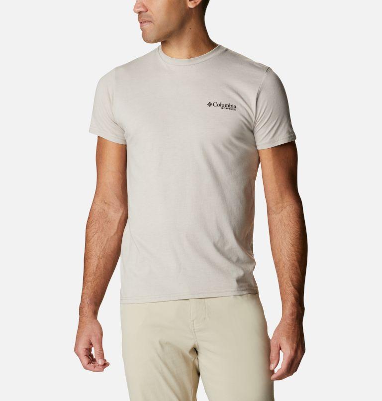 Men's PHG Legolas T-Shirt Men's PHG Legolas T-Shirt, back