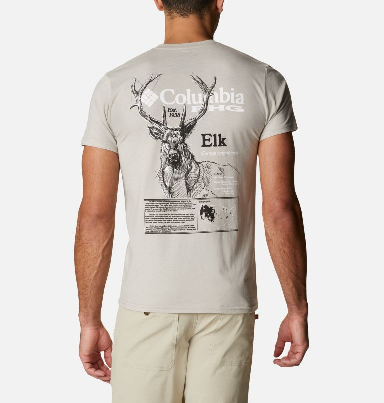 Men's PHG Legolas T-Shirt Men's PHG Legolas T-Shirt, front