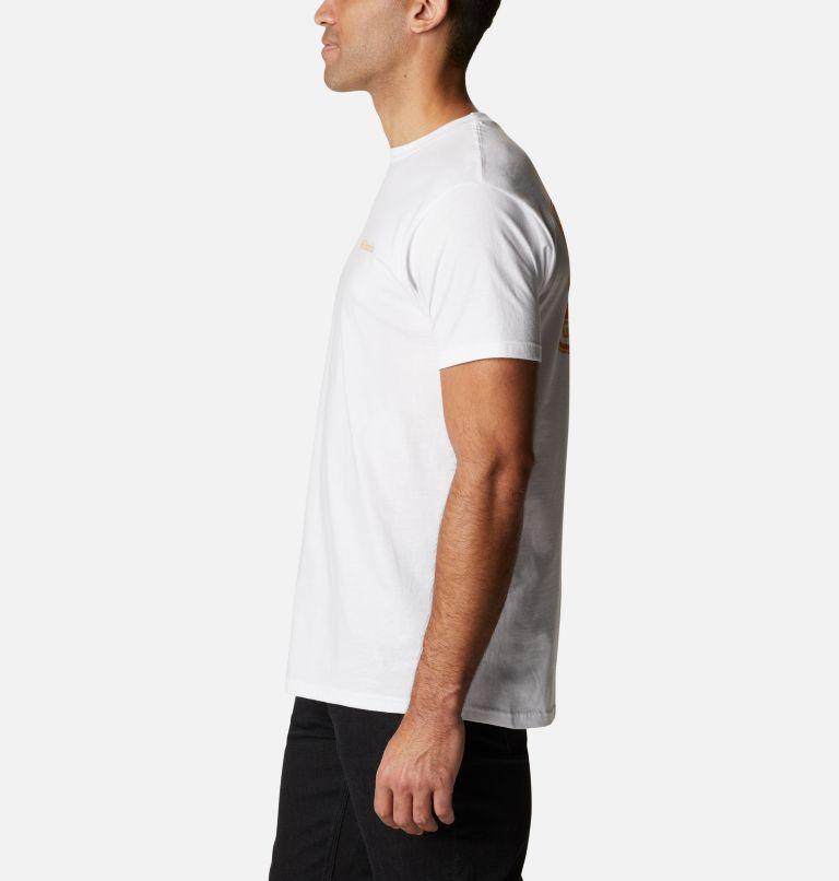Men's  Grand Canyon II T-Shirt Men's  Grand Canyon II T-Shirt, a1