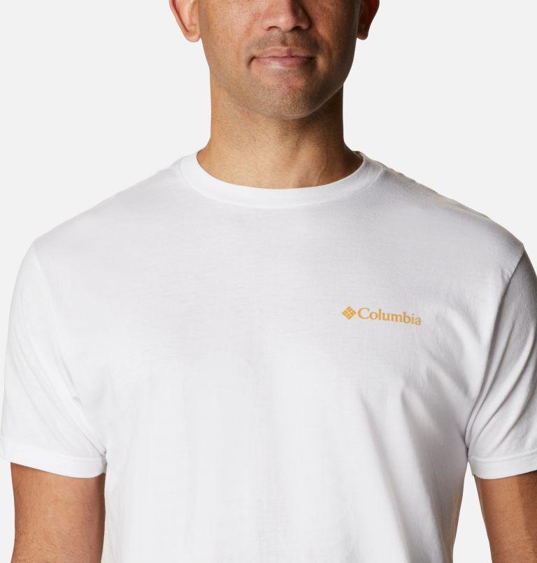 Men's  Grand Canyon II T-Shirt Men's  Grand Canyon II T-Shirt, a2
