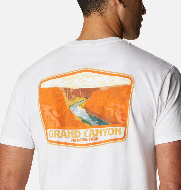 Men's  Grand Canyon II T-Shirt Men's  Grand Canyon II T-Shirt, a3