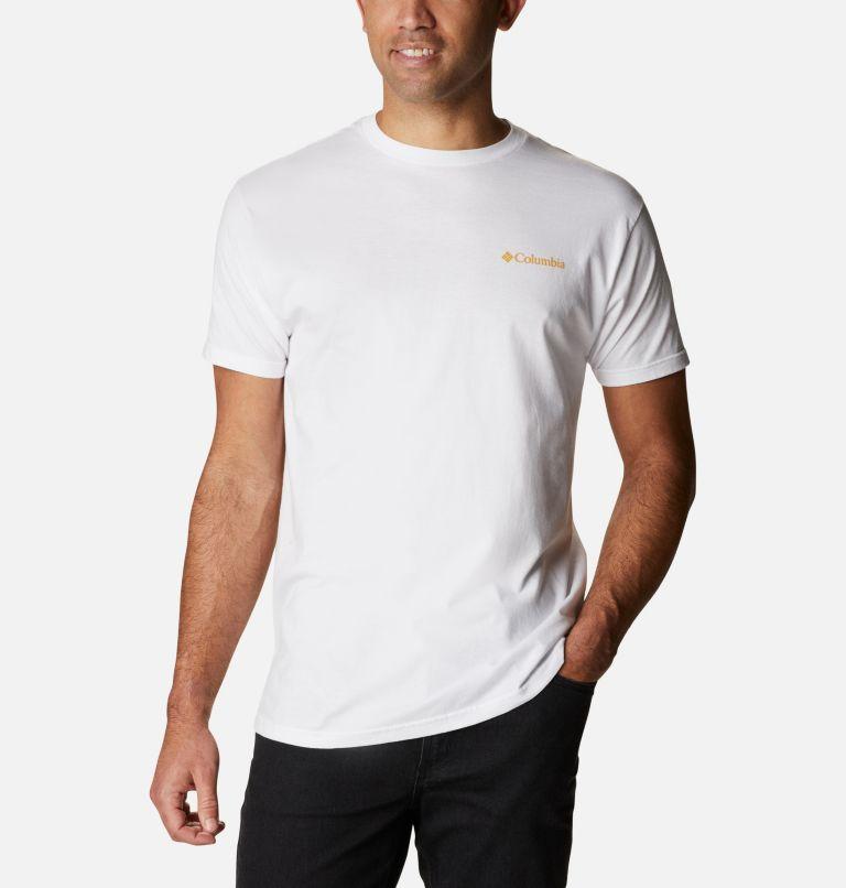Men's  Grand Canyon II T-Shirt Men's  Grand Canyon II T-Shirt, back