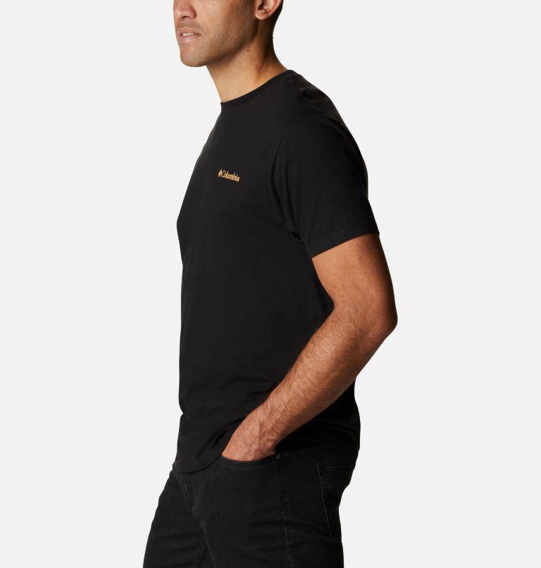 Men's  Buddy Yosemite T-Shirt Men's  Buddy Yosemite T-Shirt, a1