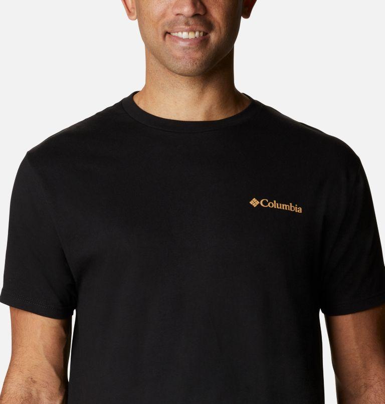 Men's  Buddy Yosemite T-Shirt Men's  Buddy Yosemite T-Shirt, a2