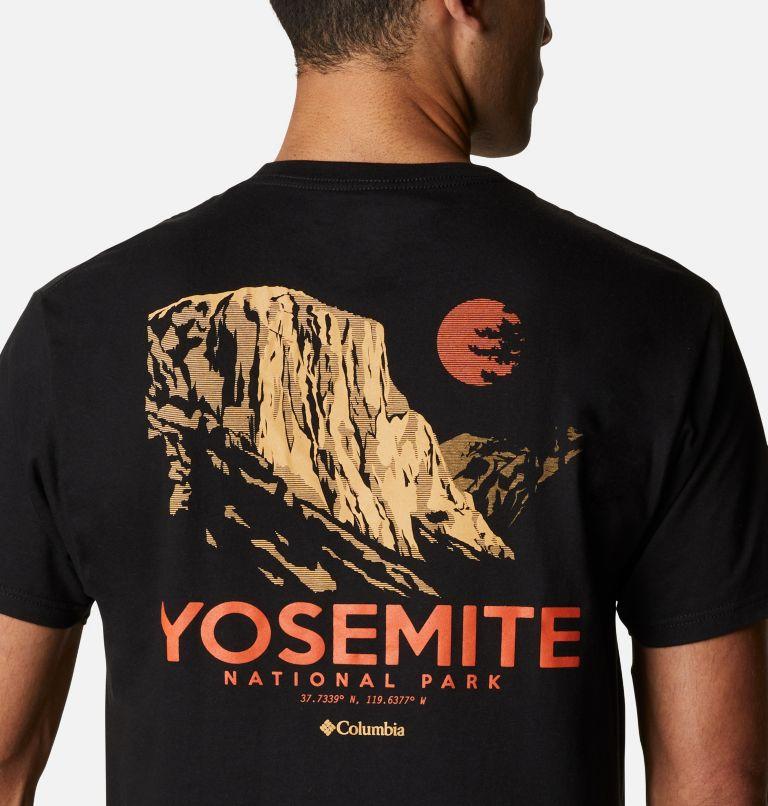 Men's  Buddy Yosemite T-Shirt Men's  Buddy Yosemite T-Shirt, a3