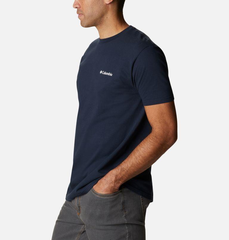 Men's  Glacier Park T-Shirt Men's  Glacier Park T-Shirt, a1