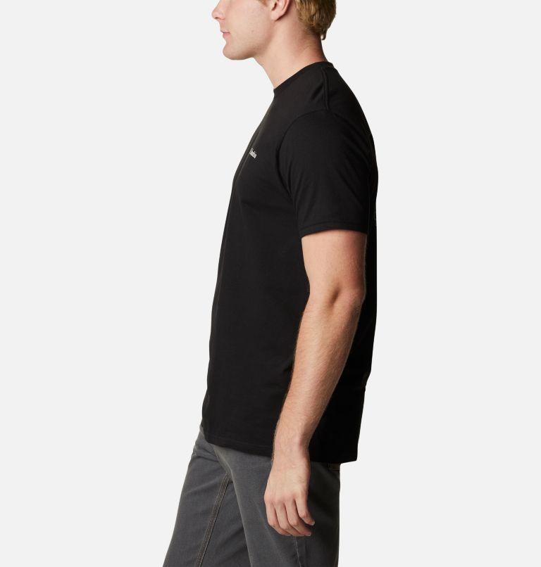 Men's Bound Graphic T-Shirt Men's Bound Graphic T-Shirt, a1