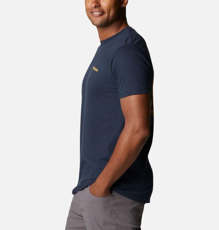 Men's New Heights Graphic T-Shirt Men's New Heights Graphic T-Shirt, a1