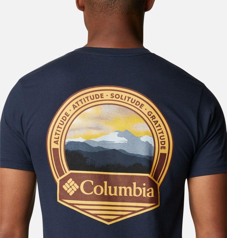 Men's New Heights Graphic T-Shirt Men's New Heights Graphic T-Shirt, a3