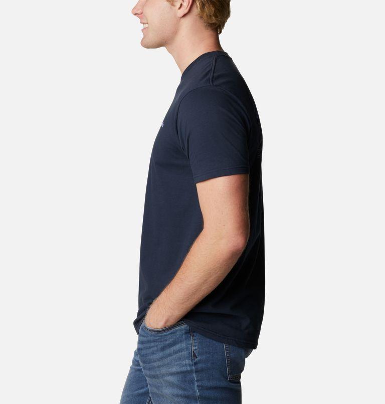 Men's Mountain Graphic T-Shirt Men's Mountain Graphic T-Shirt, a1